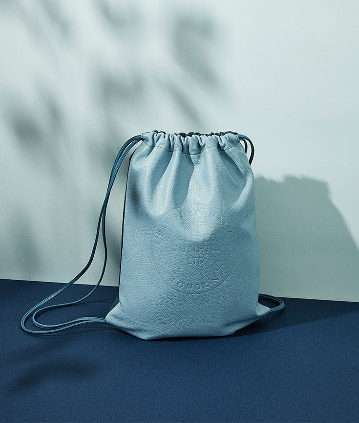 Mr.-Bags-dunhill_Chiltern