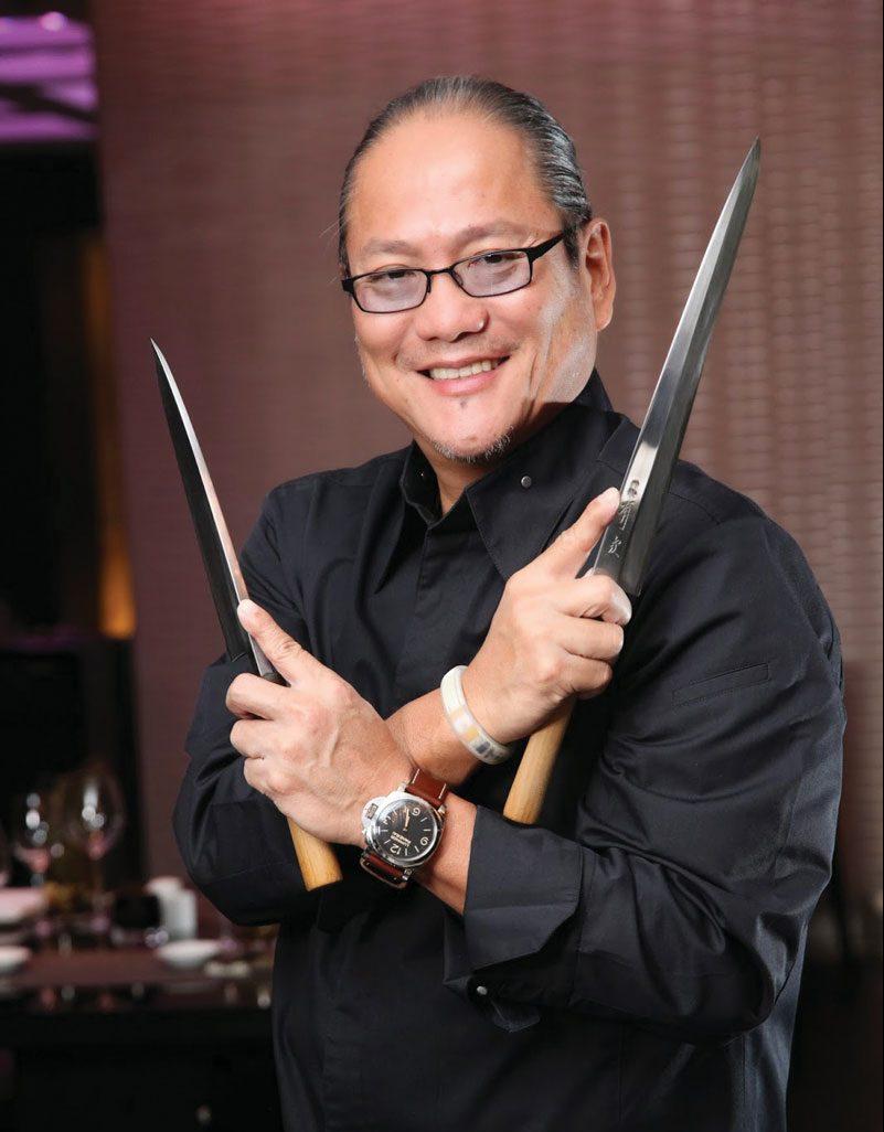 chef-masaharu-morimoto-at-wasabi