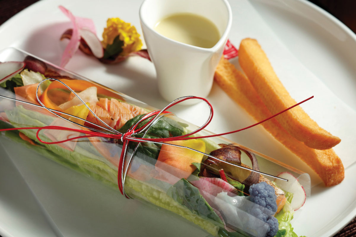 masarahu-MORIMOTO_Caesar-Salad