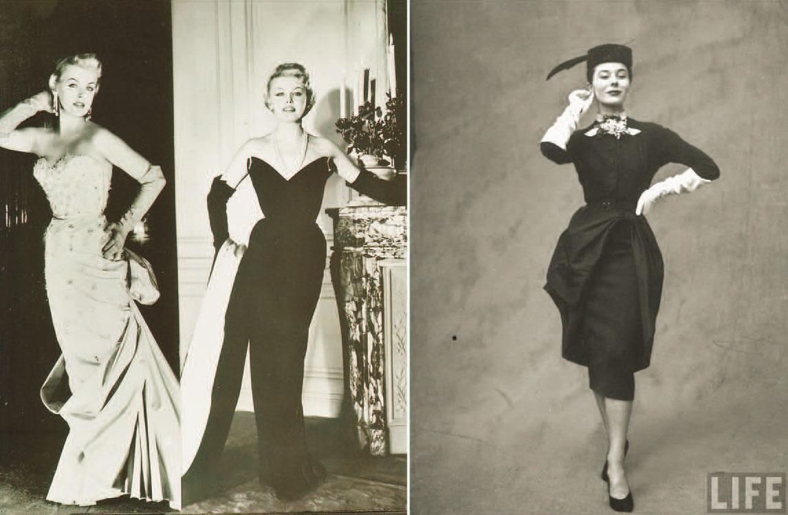 Jaques-Faith_Haute Couture Collections_Palais Galliera Museum