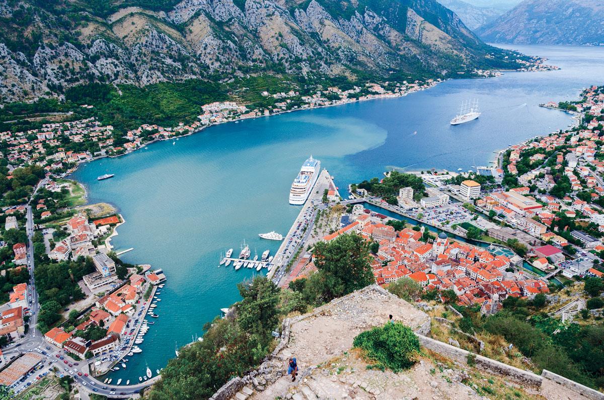 Montenegro_Bond-movie_Bay-of-Kotor