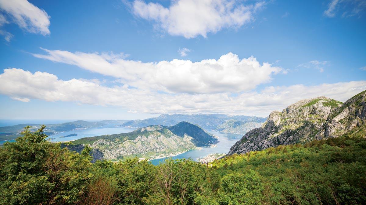 Montenegro_Bond-movie_Lovcen-National-Park