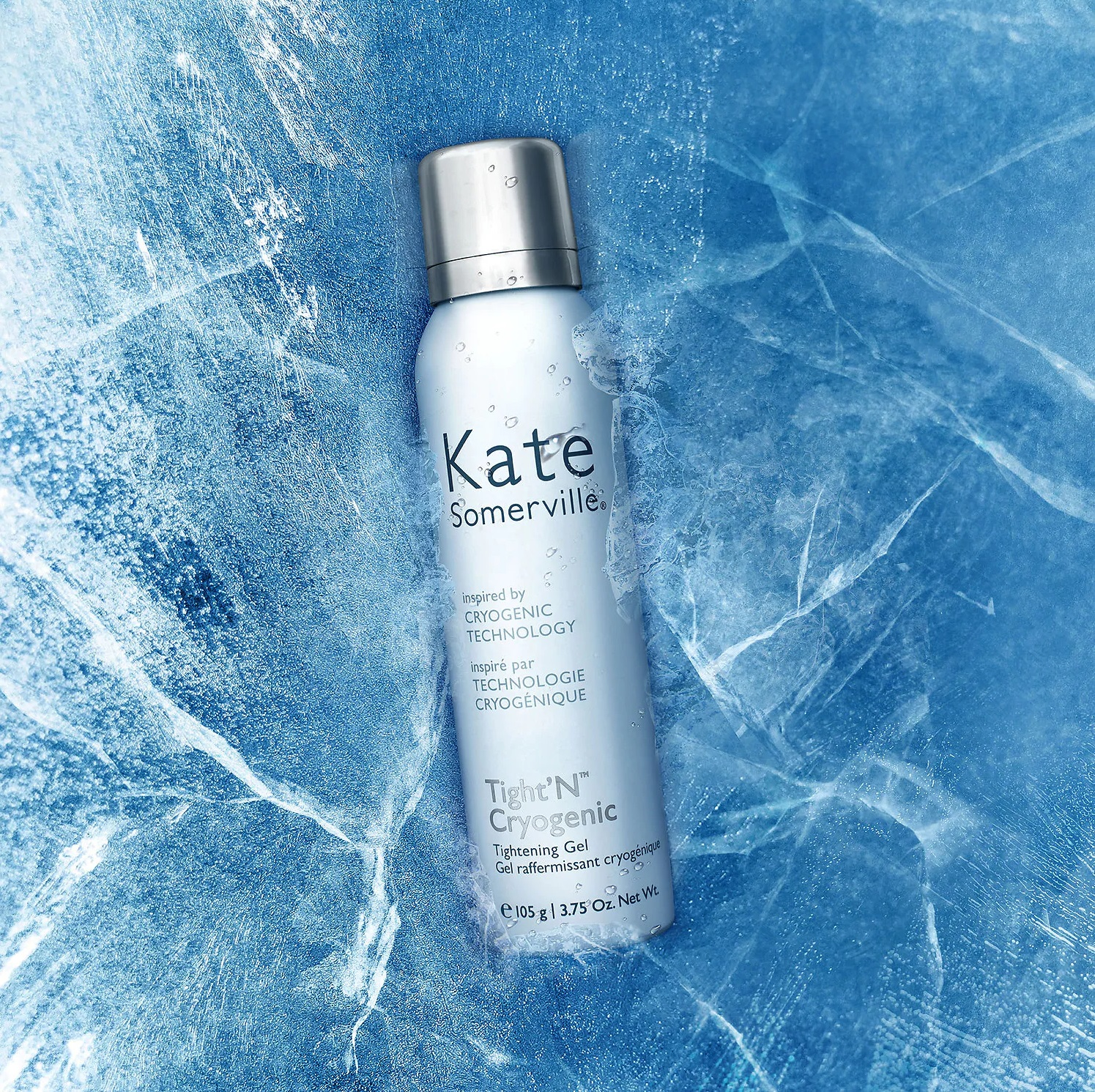 Kate Somerville's Tight'N™ Cryogenic Tightening Gel