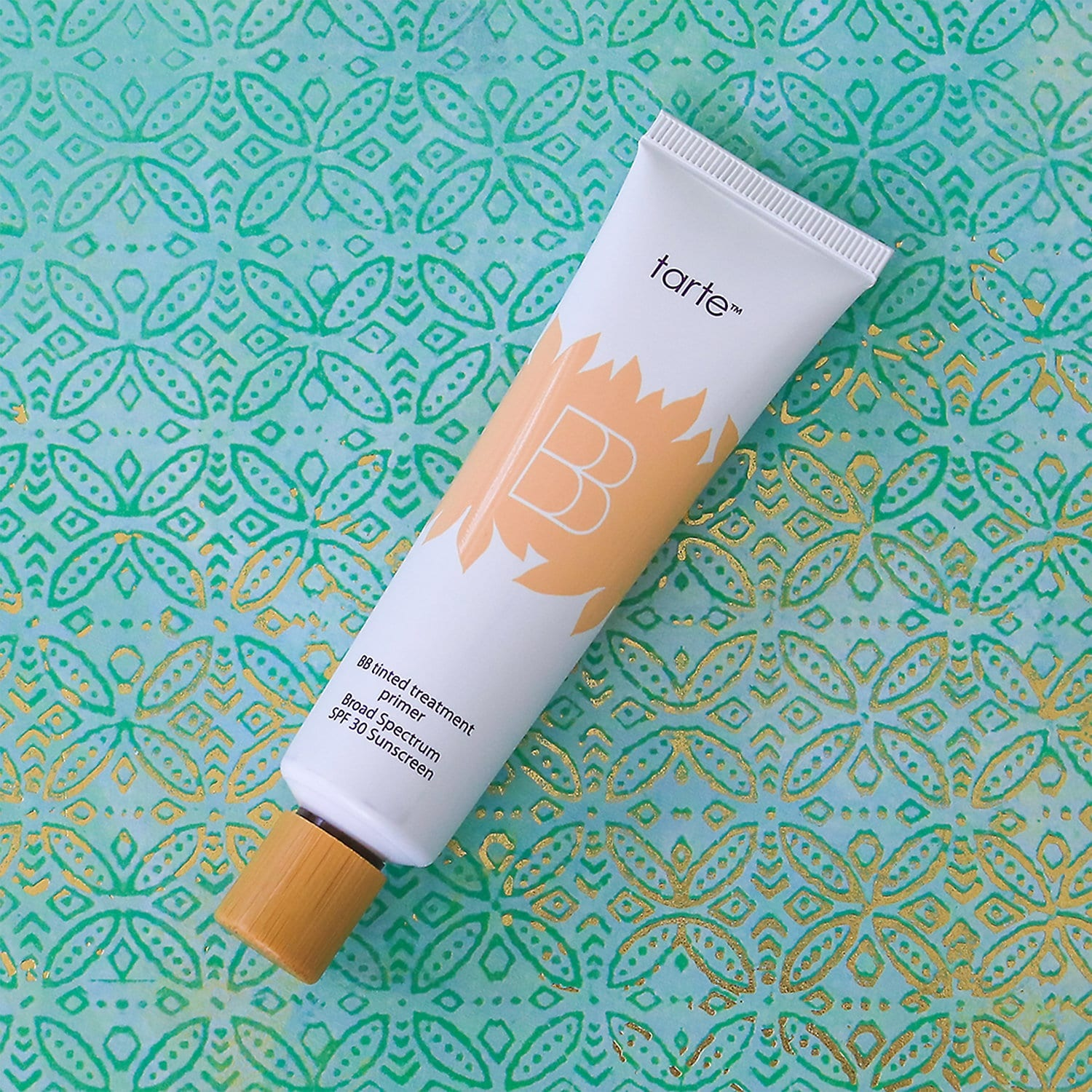 TARTE BB Tinted Treatment 12-Hour Primer Broad Spectrum SPF 30 Sunscreen