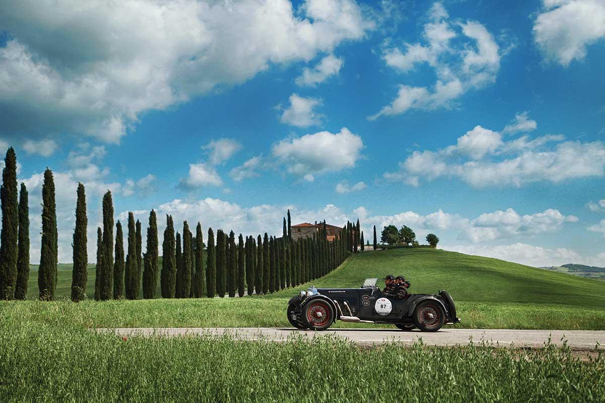 Aston-Martin-Le-Mans-1933_Photo courtesy of Stefano Ricci