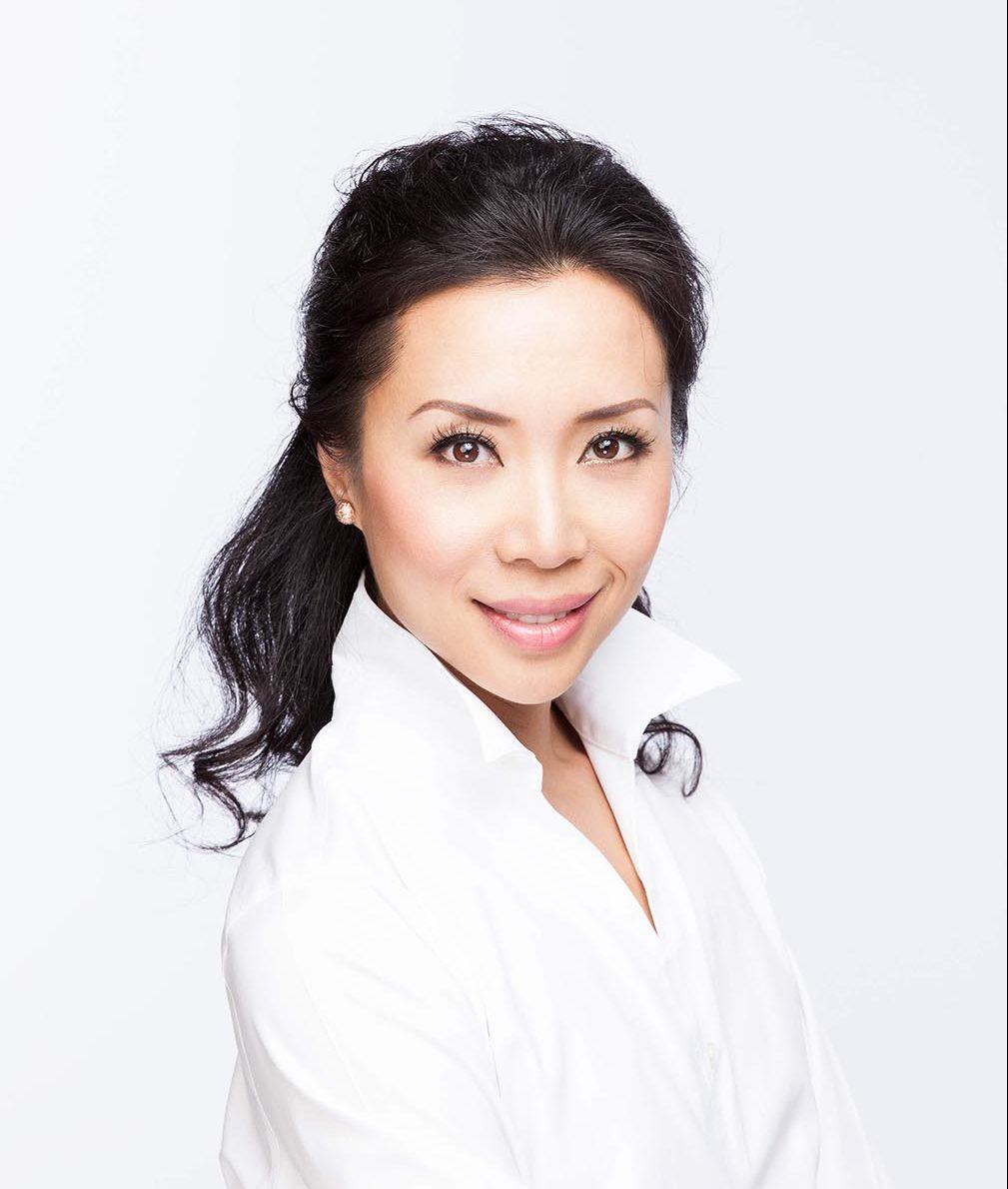 Principal dancer Xiao Nan Yu of The National Ballet of Canada retires after an illustrious career.