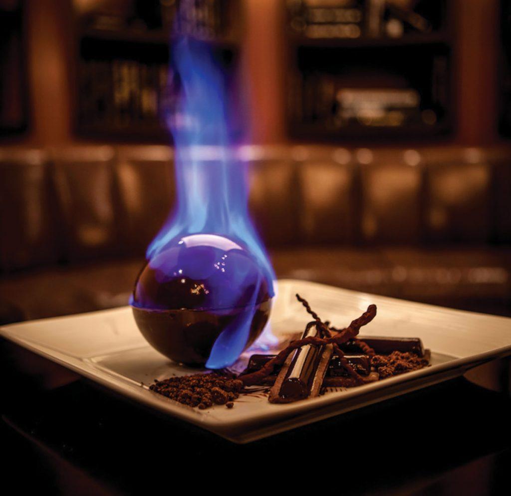 Fiery-Salty-Caramel_masaharu-Morimoto