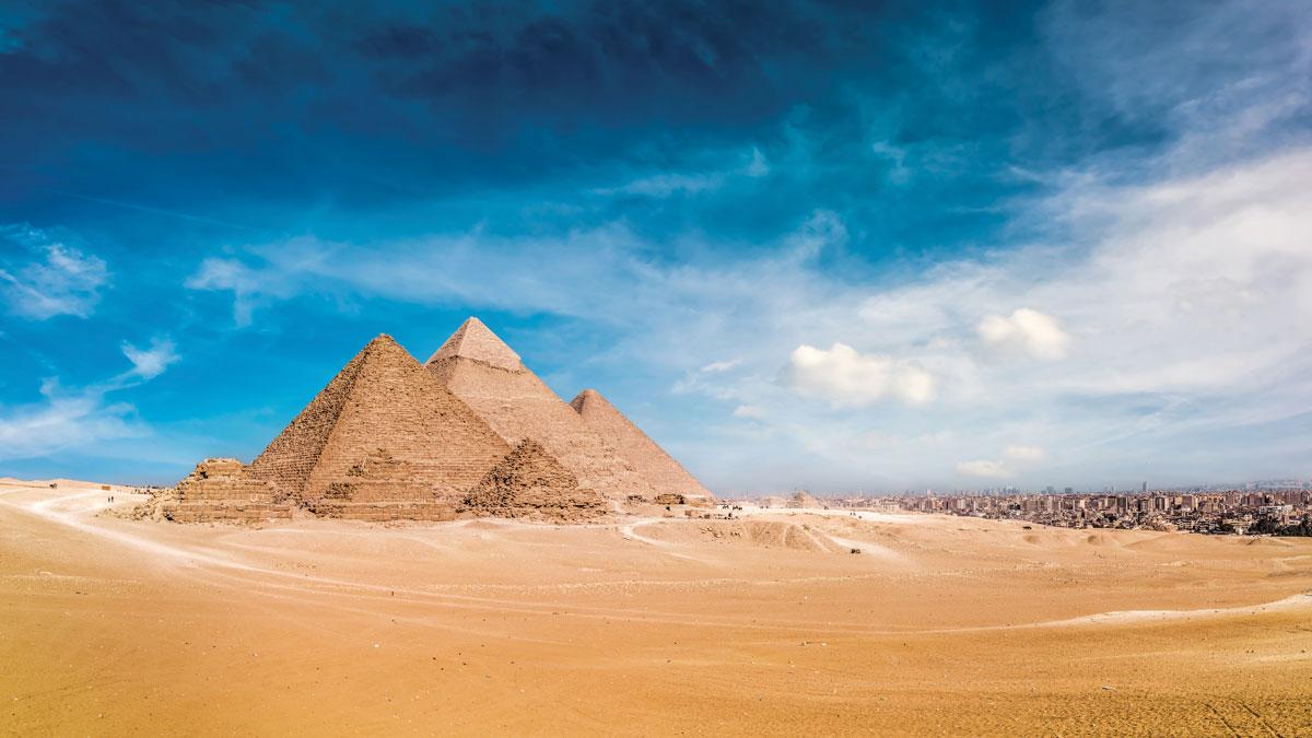 Great-Pyramids_Egypt