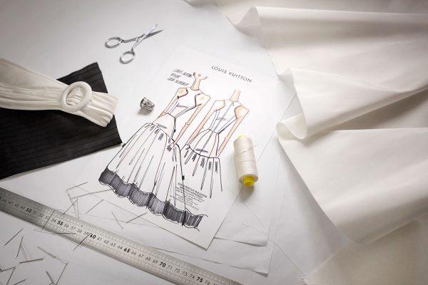Gregoire_Vieille-Lea-LV-Louis-Vuitton_Léa Seydoux