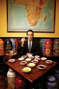 Taha-Bouqdib_President_CEO-&-Co_Founder-of-TWG-Tea