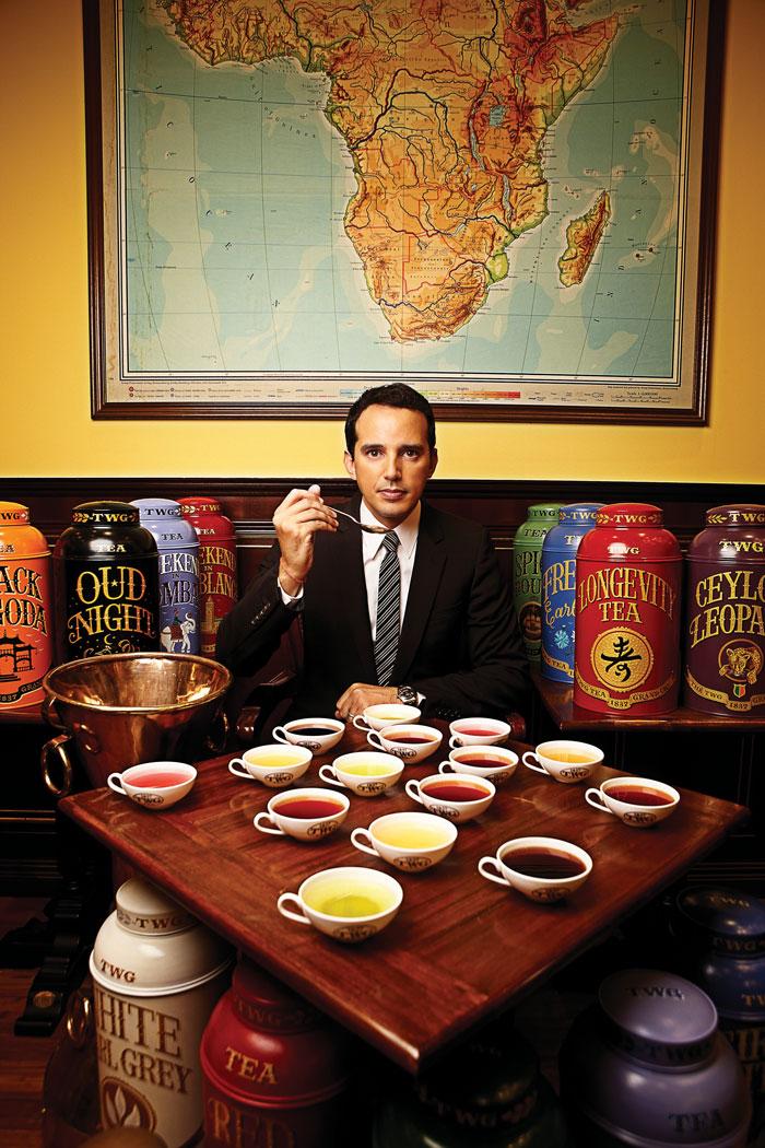 Taha-Bouqdib_President_CEO-&-Co_Founder-of-TWG-Tea