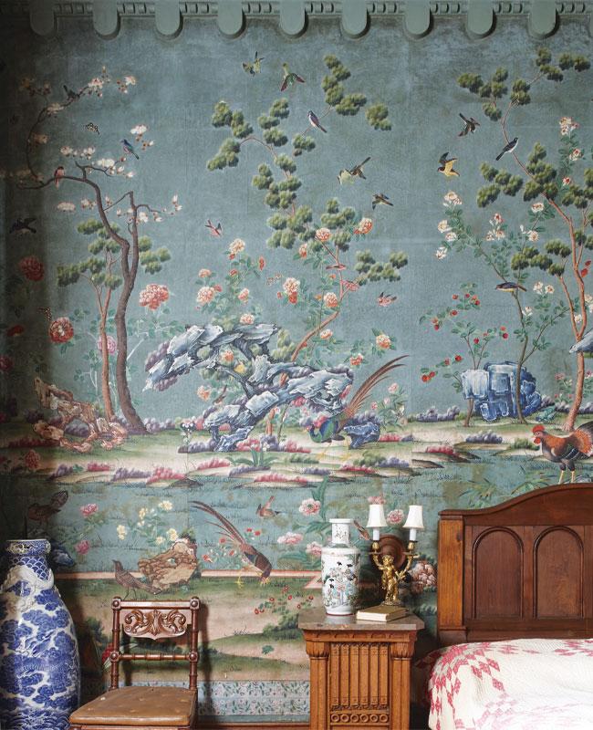 top_wallpaper_Paul-Highnam