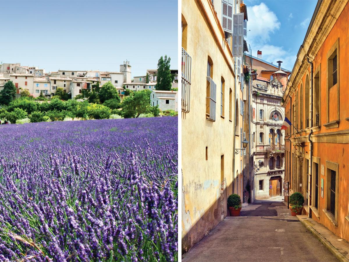 France-Grasse-fragrance-trip