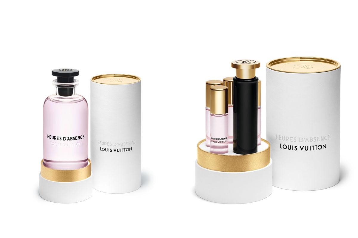 Louis-Vuitton-Perfumer-Jacques-Cavallier-Belletrud--HEURES-D'ABSENCE_