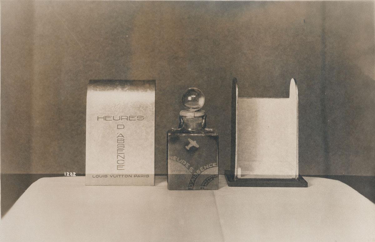 Louis-Vuitton-Perfumer-Jacques-Cavallier-Belletrud--HEURES-D'ABSENCE