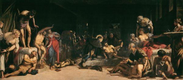 St.-Roch-Healing-the-Plague-Stricken