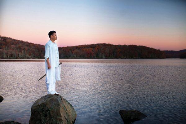 Yang-longfei_Xin-Wu-Men_Martial-Arts