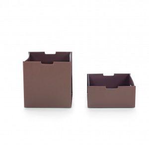 box_contenitore_b