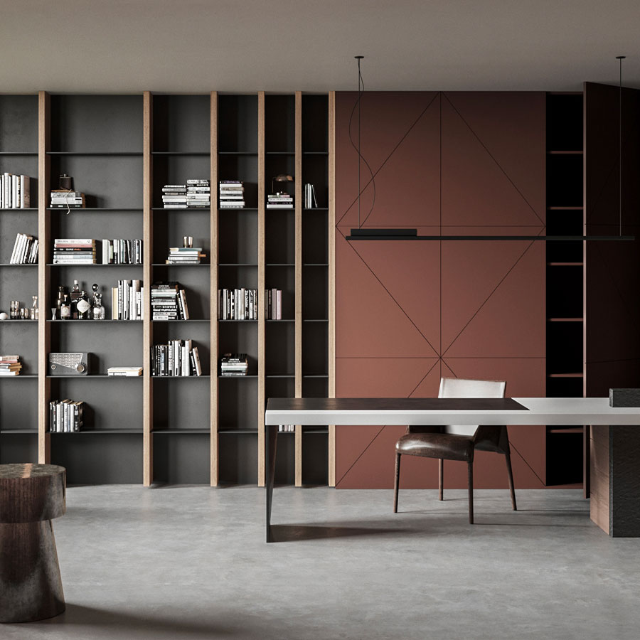 shelf_unclutter-the-space