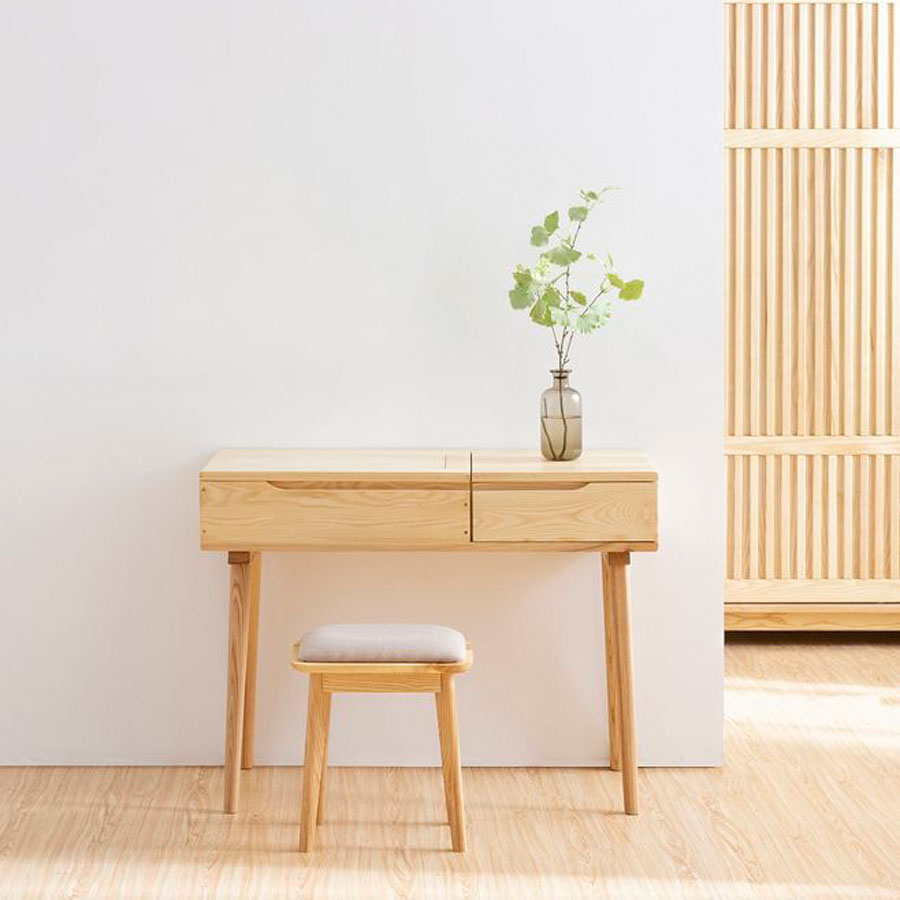 table-plant