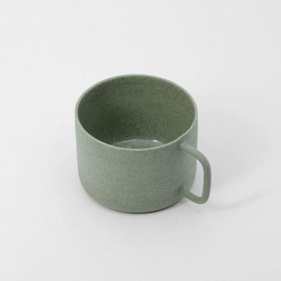 tea-cup_GhostWares_Mug_Sage002-1.jpg,