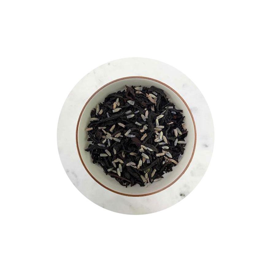 Tea Earl Grey Lavender