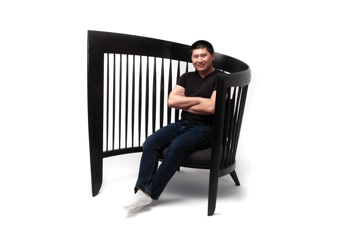 Samson-Wang_furniture