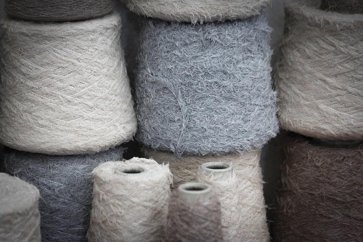 cashmere-fur-yarn