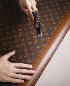 Louis-Vuitton-Handbag