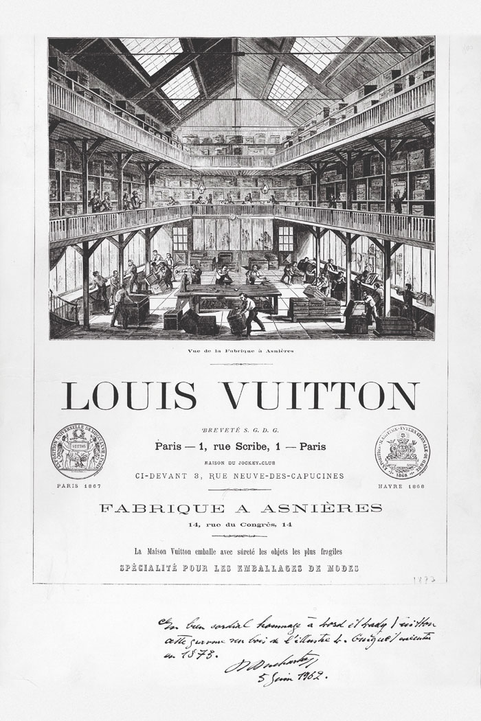 Louis-Vuitton-Handbag