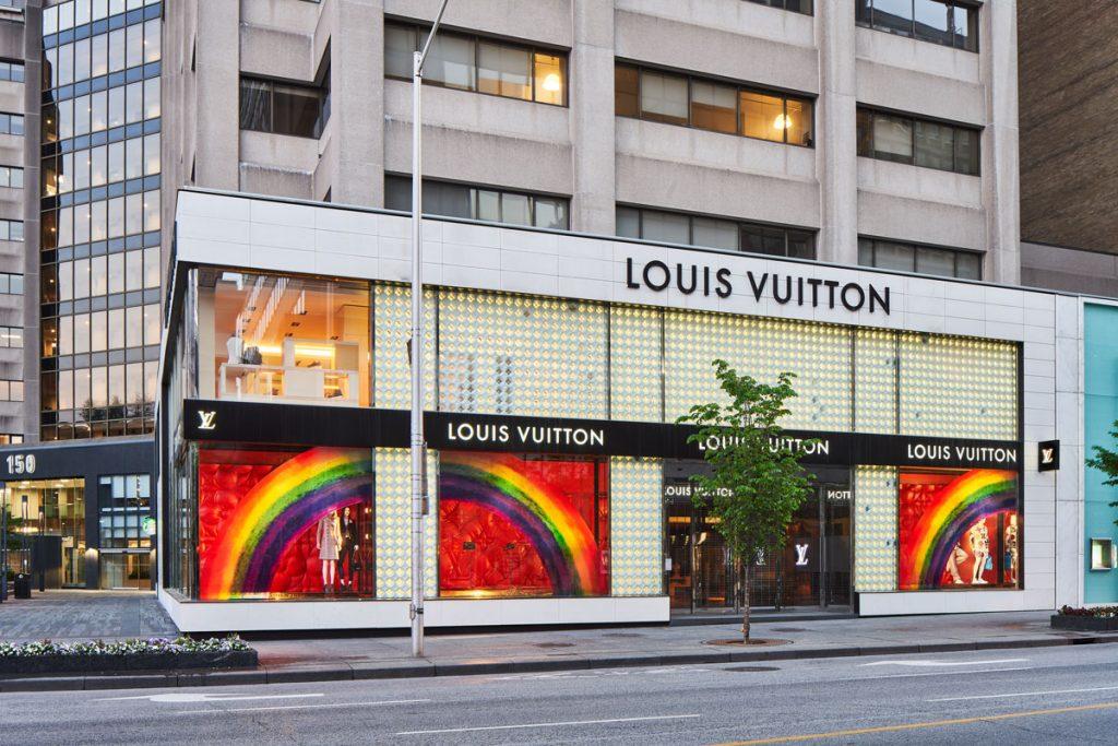 Michael-Muraz---Louis-Vuitton-Toronto-Window-11