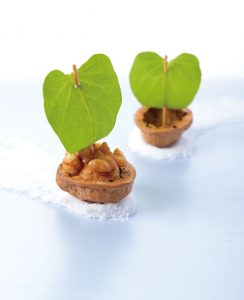 Walnut-Recipe