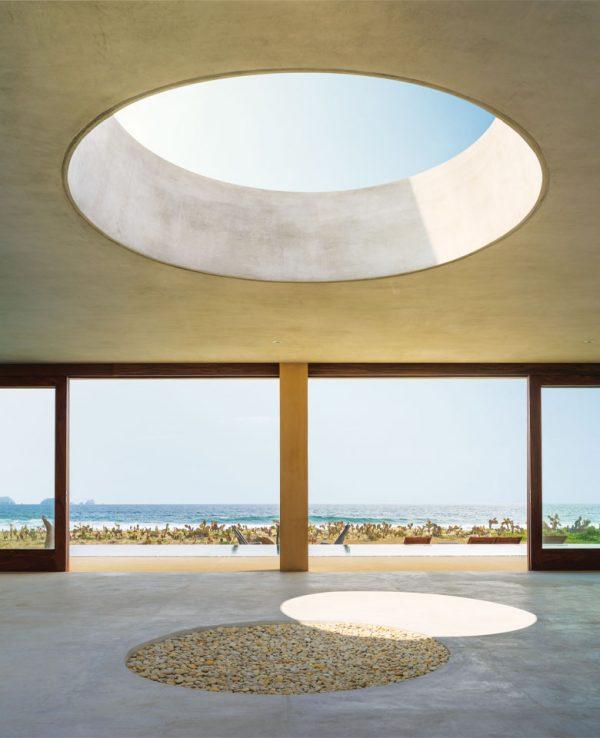 Zihuatanejo Beach House