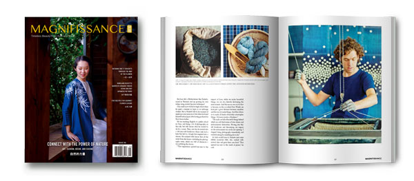 ISSUE-102_02