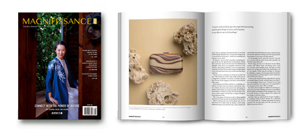 ISSUE-102_03