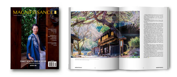 ISSUE-102_04