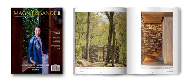 ISSUE-102_05