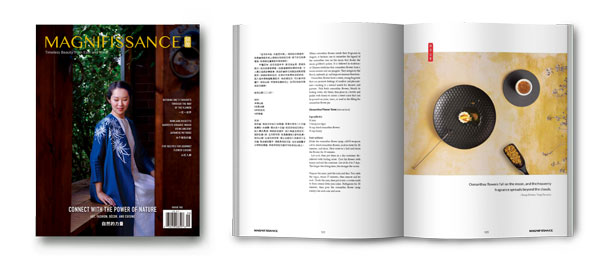 ISSUE-102_06