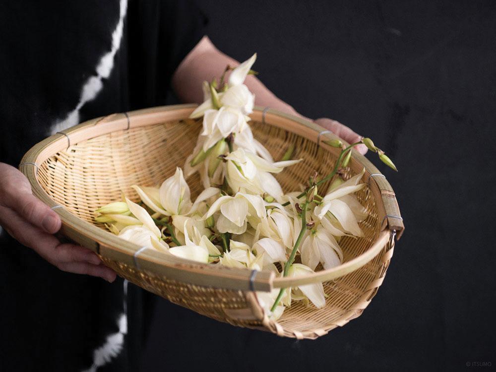 Agezaru-Bamboo-Basket_dl-10